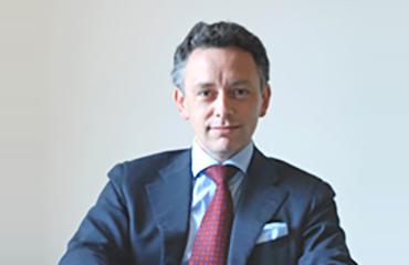 Mauro Zanin